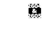 AAMA-2604-2605-Certified