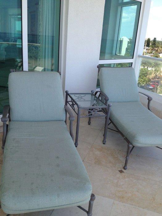 Swell Patio Furniture Repair Restoration Services Absolute Interior Design Ideas Gentotryabchikinfo