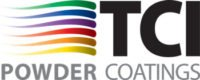 TCI Powder Coatings