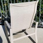 Pictures of beige furniture in great condition